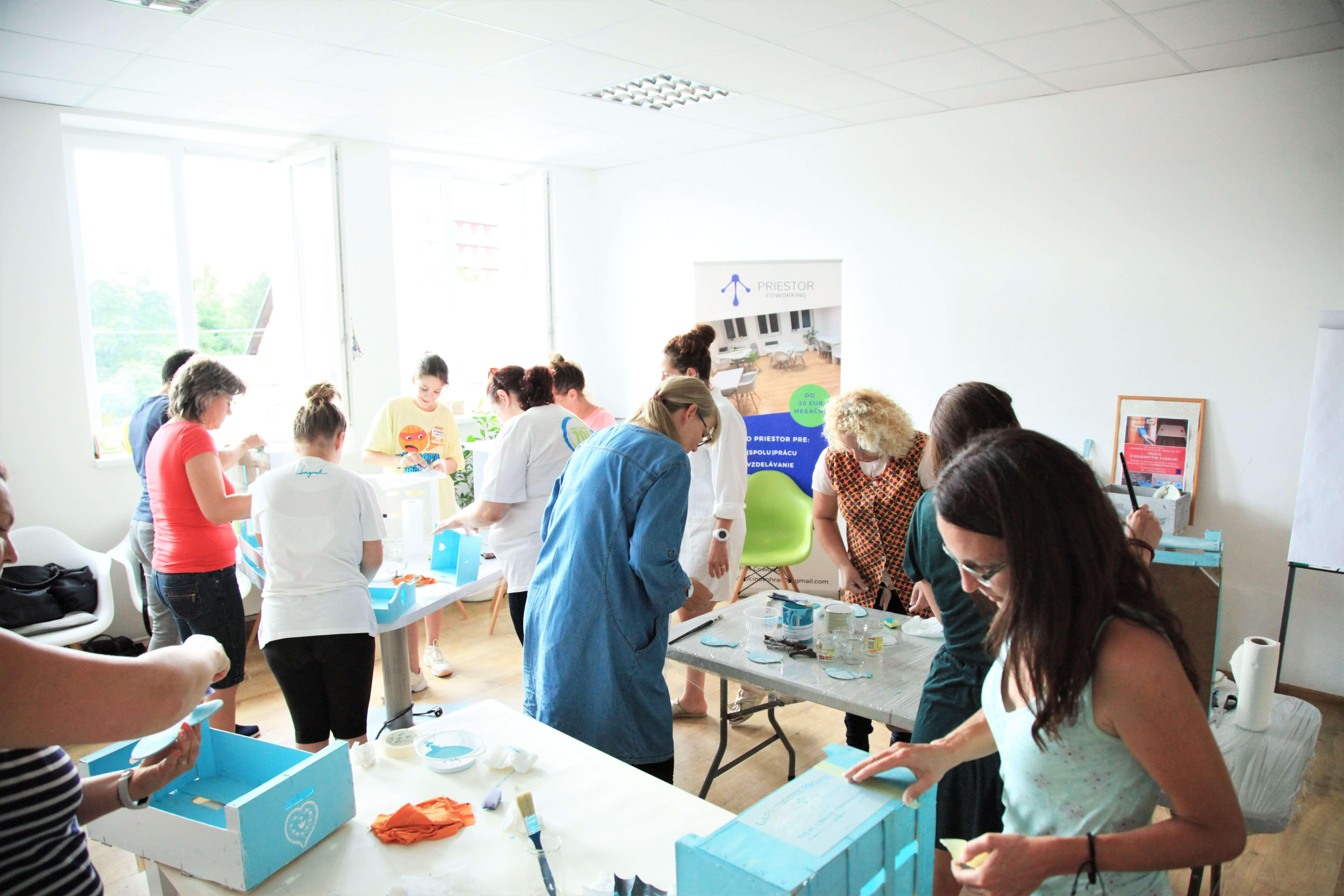 Workshop Kriedove Farby LC (16).JPG