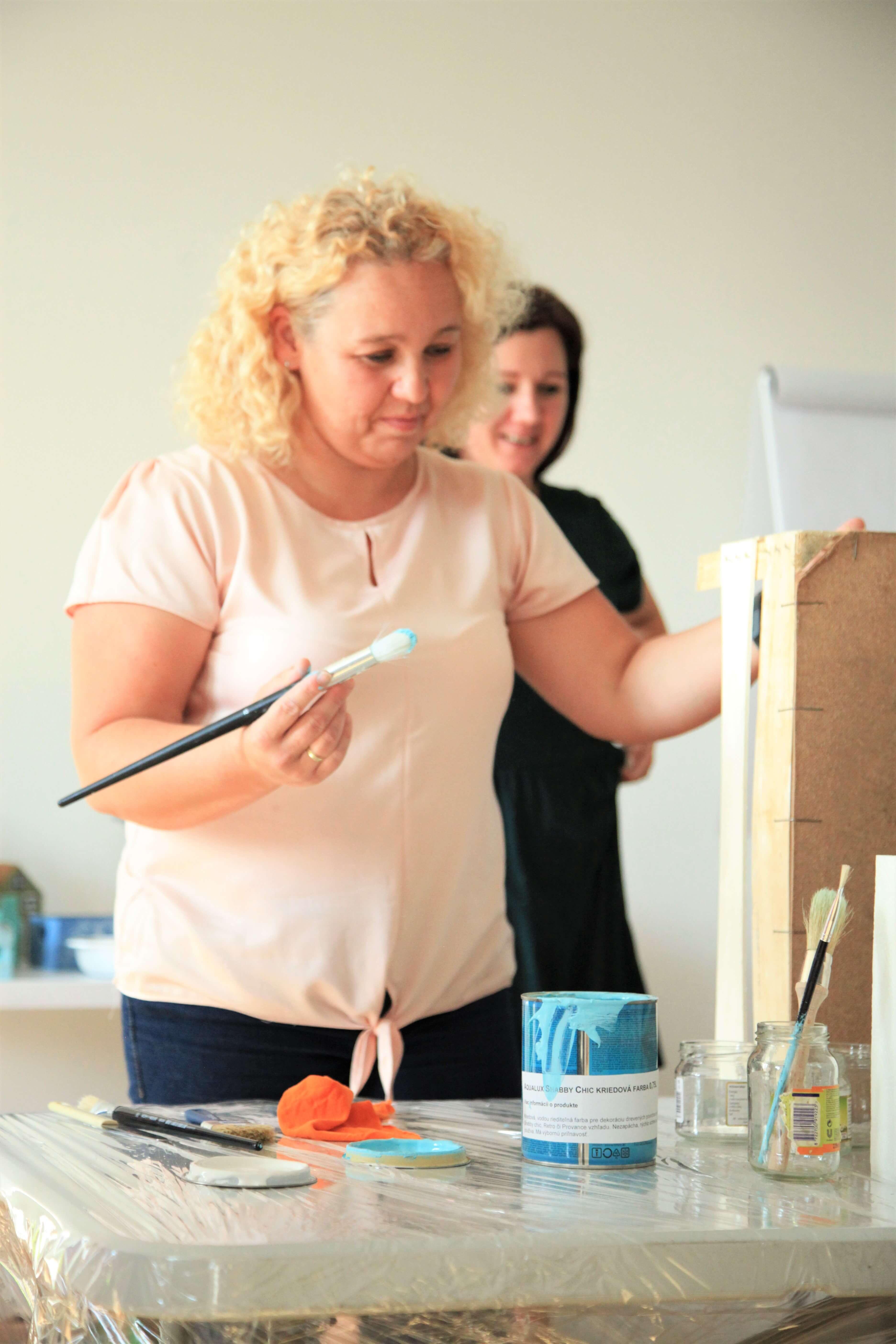 Workshop Kriedove Farby LC (4).JPG