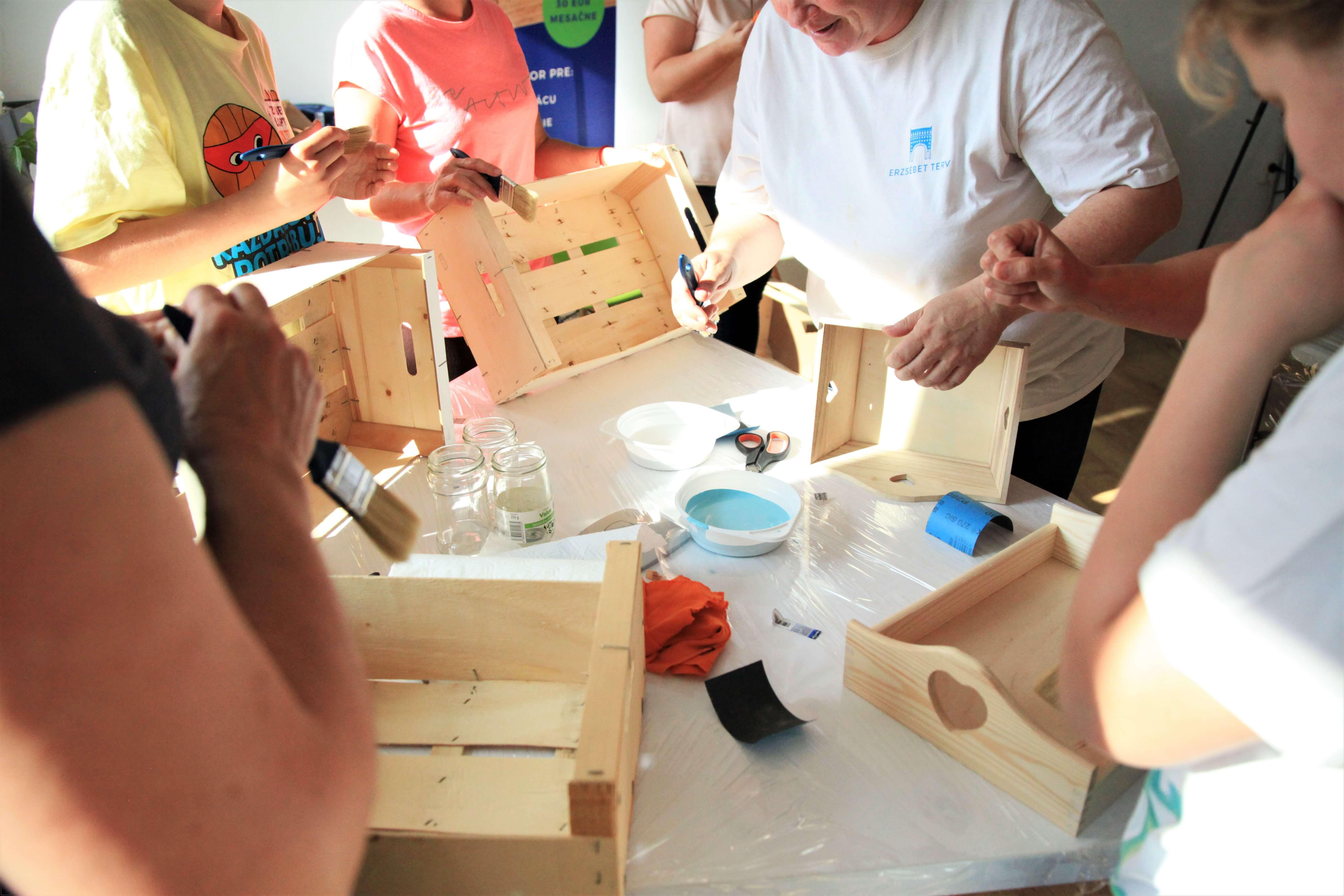 Workshop Kriedove Farby LC (5).JPG
