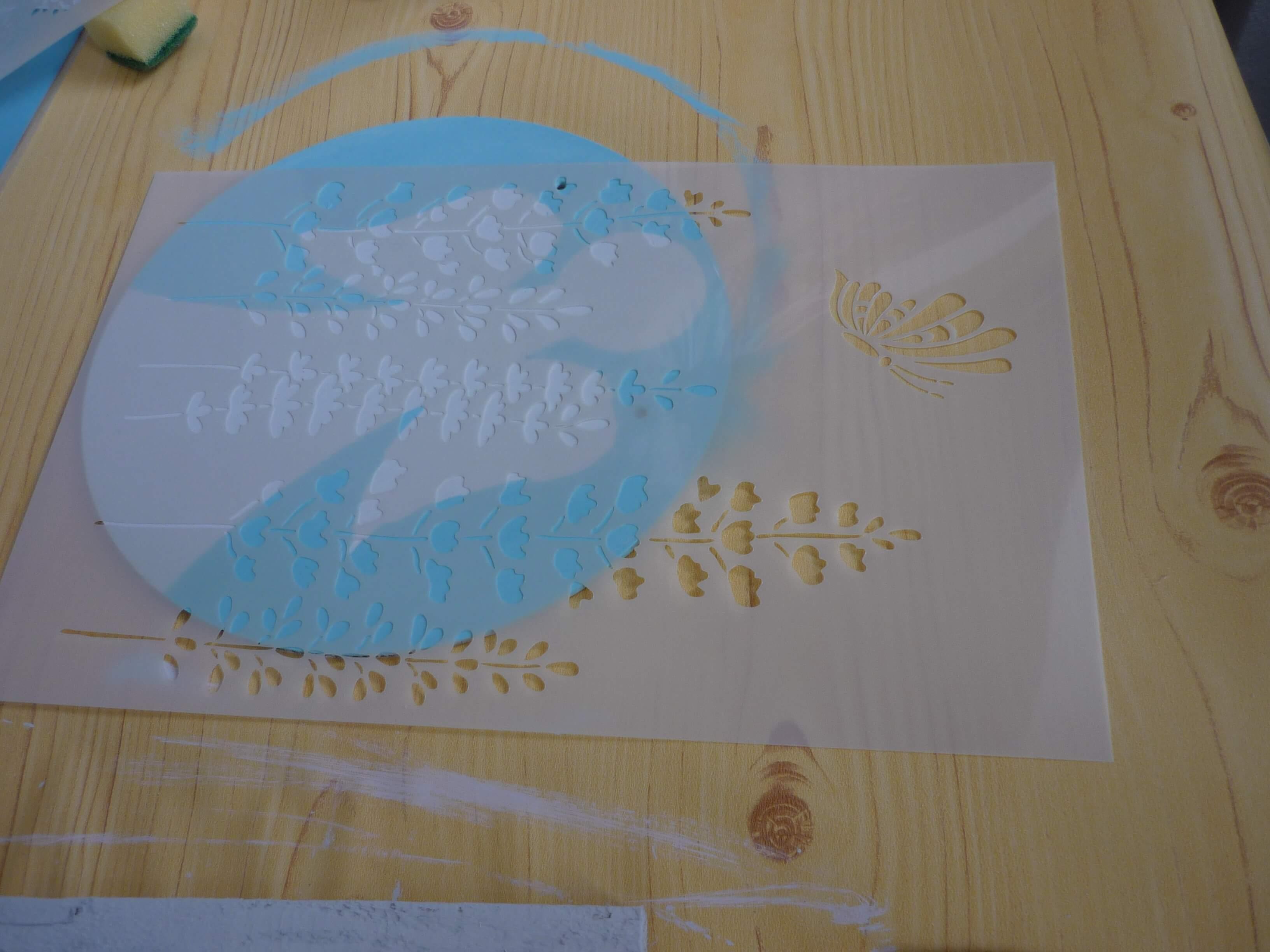 1.Workshop s Kriedovymi Farbamy VK (4).JPG