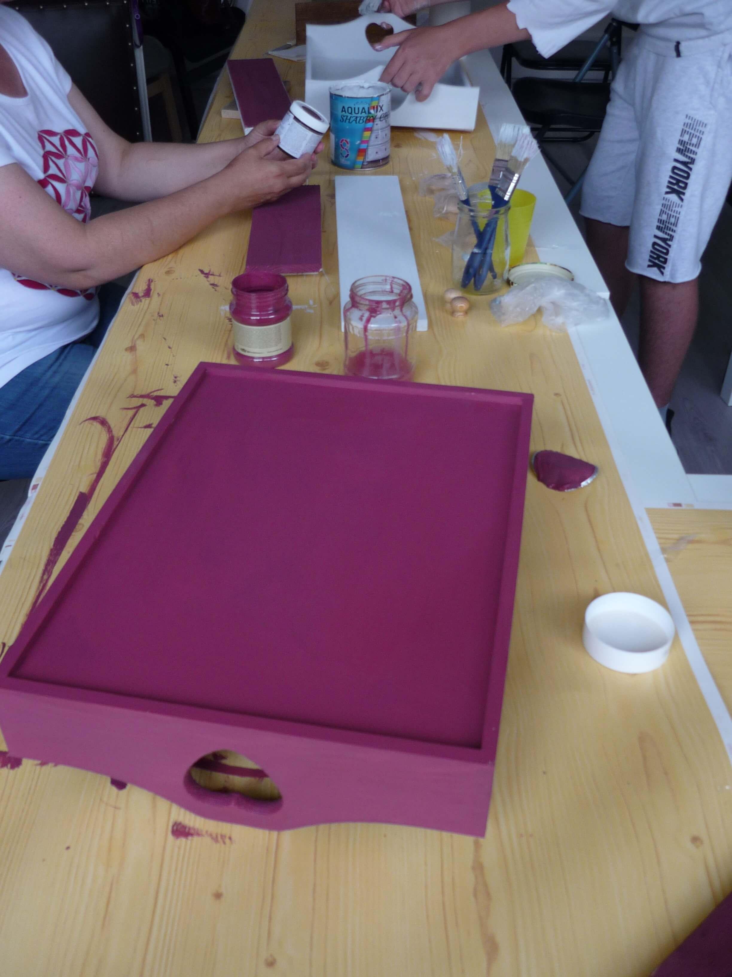 1.Workshop s Kriedovymi Farbamy VK (7).JPG